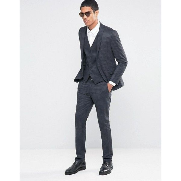 1000  ideas about Mens Skinny Suits on Pinterest | Skinny Pants