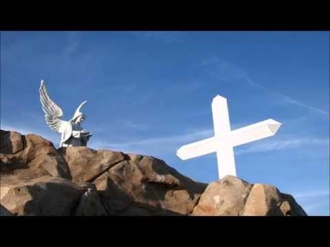 ▶ LA Marzulli the Prophecy of Rapture - YouTube