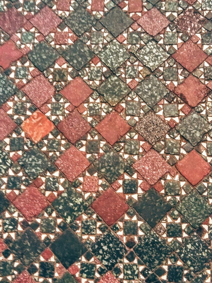 Tile/3