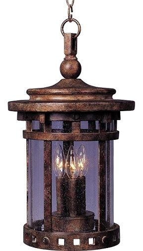 western rustic patio lighting fixtures | Rustic Lighting | Ceiling, Pendant & Western Lights
