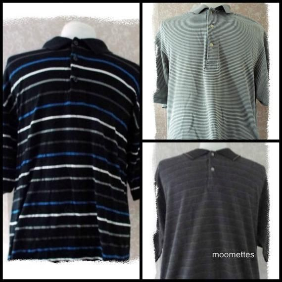1000 Images About Mens Clothing On Pinterest Tommy