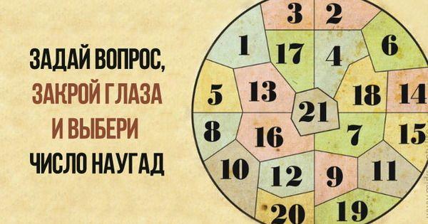 imgonline-com-ua-Resize-dXeriM9DST