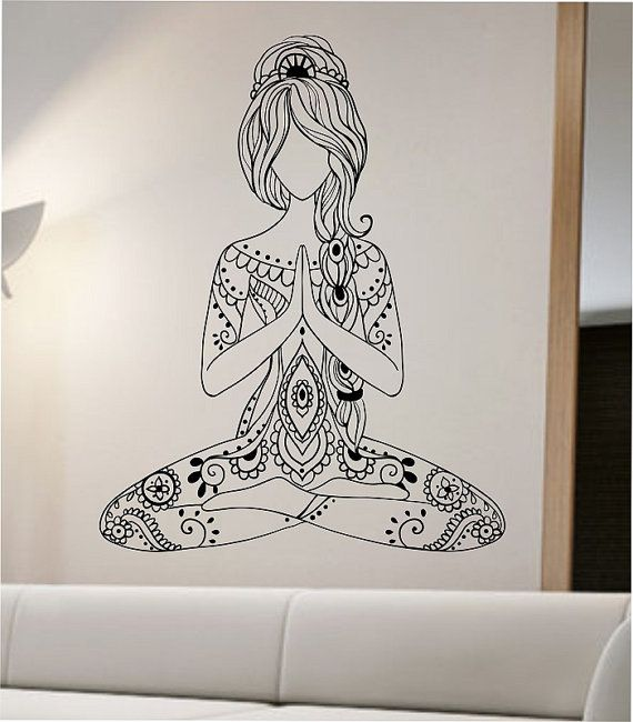 Wall Drawings Ideas | www.pixshark.com - Images Galleries ...