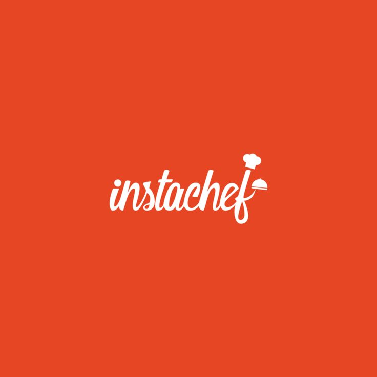 Instachef: Book a chef for a private dinner at home! www.instachef.ca