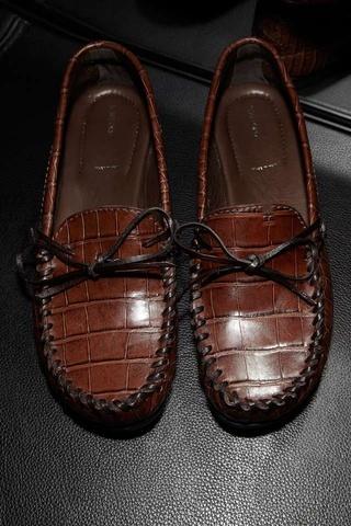 Tom Ford  #fashion & #style