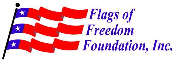 Flags of Freedom Foundation, Inc - Freedom Field | Indiegogo