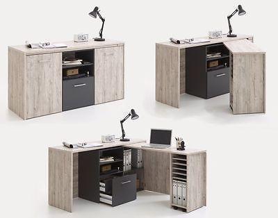 Fold Away Furniture best 25+ fold away desk ideas on pinterest | fold up table, fold