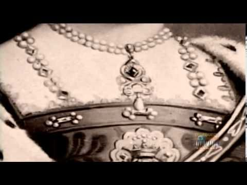 The Most Evil Women In History Bloody Mary Tudor XviD] - YouTube Biased and a bit inaccurate but captures anguish of Mary Tudor's adolescence.