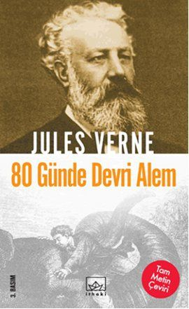 80 gunde devri alem - jules verne - ithaki yayinlari  http://www.idefix.com/kitap/80-gunde-devri-alem-jules-verne/tanim.asp