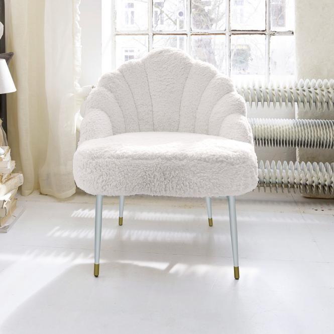 Relaxsessel Leder Schwarz Ledersessel Billig Kaufen Billige Sessel Ikea Schlafsessel Lycksele Lovas Ekornes Stre In 2020 Sessel Sessel Kaufen Stressless Sessel