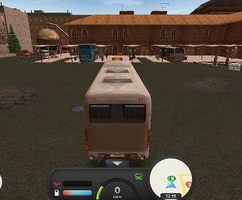 Coach Bus Simulator oyunu indirin. Güzel otobüs sürme oyunu indirin Coach Bus Simulator http://www.indirson.com/coach-bus-simulator-2017-indir/