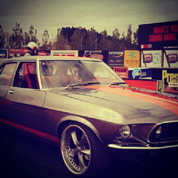 272 Best Images About Australian Classics On Pinterest: Best 25+ Old School Muscle Cars Ideas On Pinterest