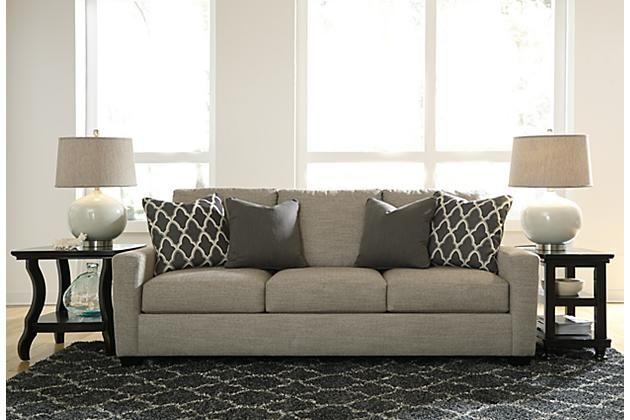 22 Best Living Room Furniture Images On Pinterest Living