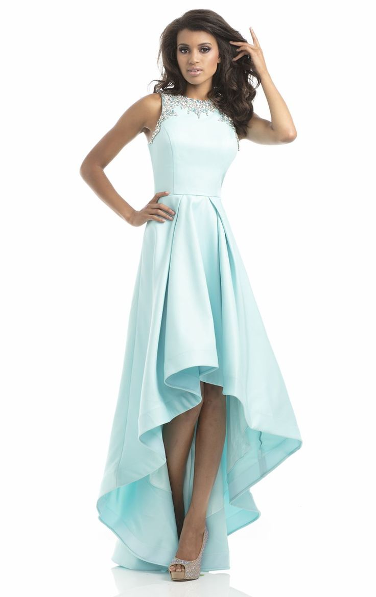 the 25 best high school graduation dresses ideas on