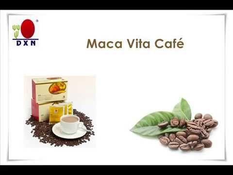 Fogyassz egészséges kávét és élvezd a pillanatot! http://marticafe.dxn.hu/termekek http://marticafe.dxn.hu/