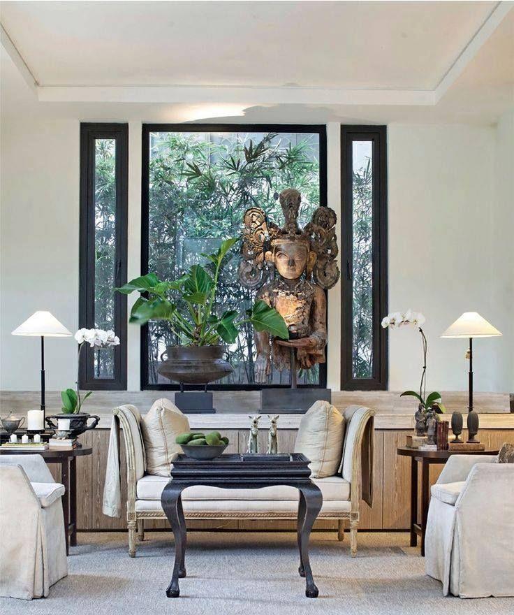 36 best Küche mit Steinwand images on Pinterest | Wands, Live and ... | {Küchenverkleidung 33}