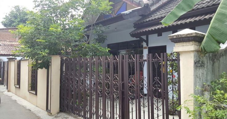 Rumah Kost Dijual di Demangan Strategis Siap Huni Dekat UNY | Tanah Perumahan | Rumah Dijual | Tanah Dijual | Property Komersial