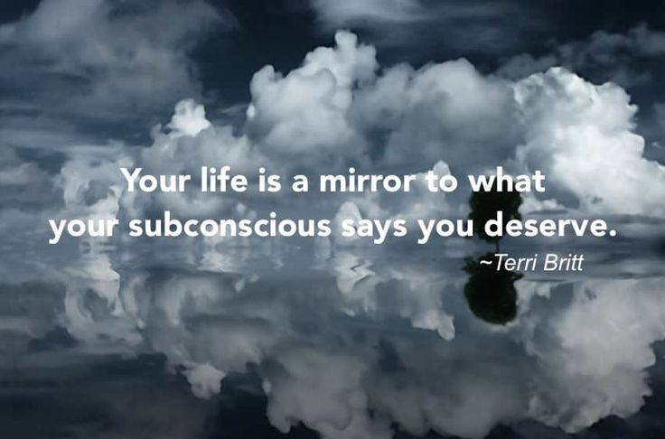 Former Miss USA, Terri Britt, is an inspirational speaker, energetic healer, and Change Agent for women of all ages;