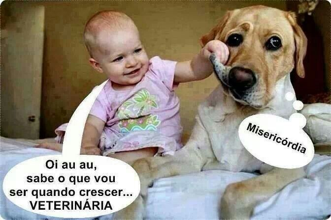 ;) risos.............