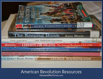 An analysis of americas colonial and revolution in constitution