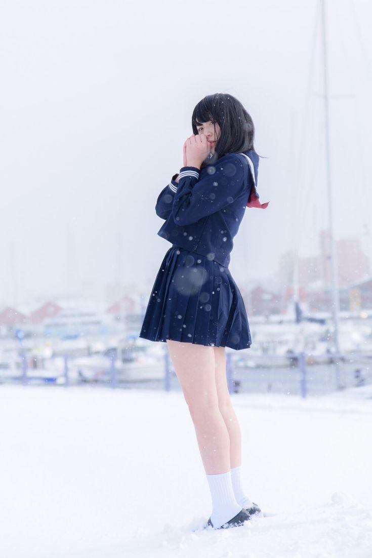 jk-girl : 画像