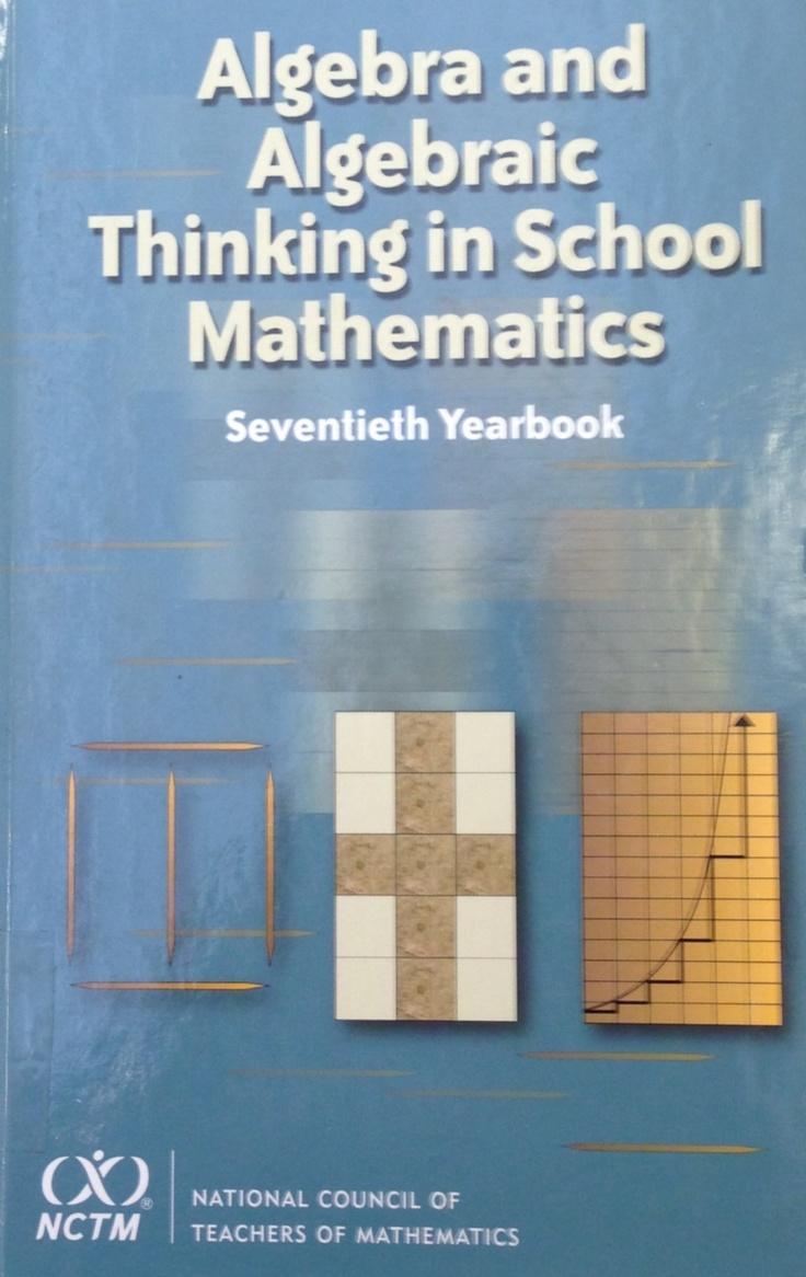 29 best Singapore Math images on Pinterest | Singapore math, Bar ...