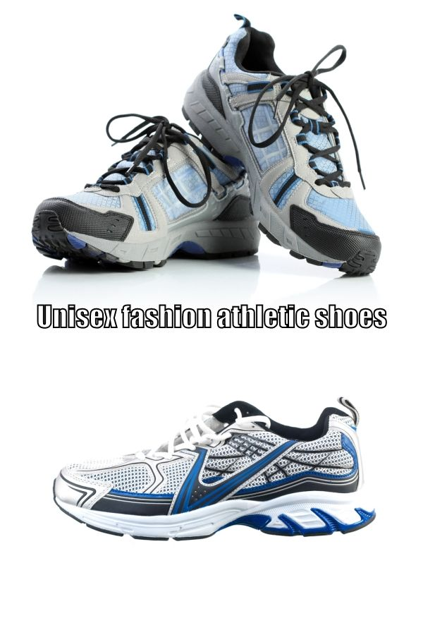 Running shoes for men, Sneakers