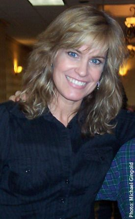 Image result for catherine mary stewart now