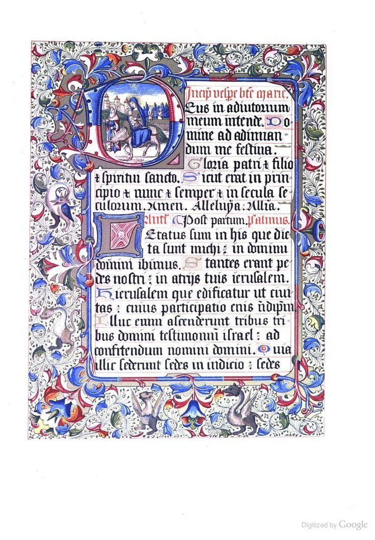 15 best 16th century title pages images on pinterest 16th century the illuminated books of the middle ages a history of them from the ivth fandeluxe Gallery