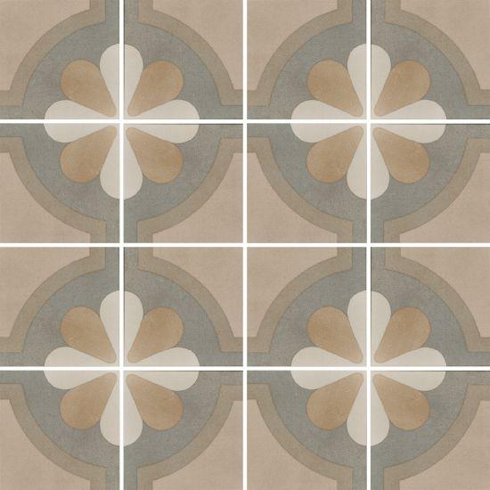 Die besten 25+ Feinsteinzeug fliesen Ideen auf Pinterest - graue tapete wohnzimmerwohnzimmer fliesen beige matt