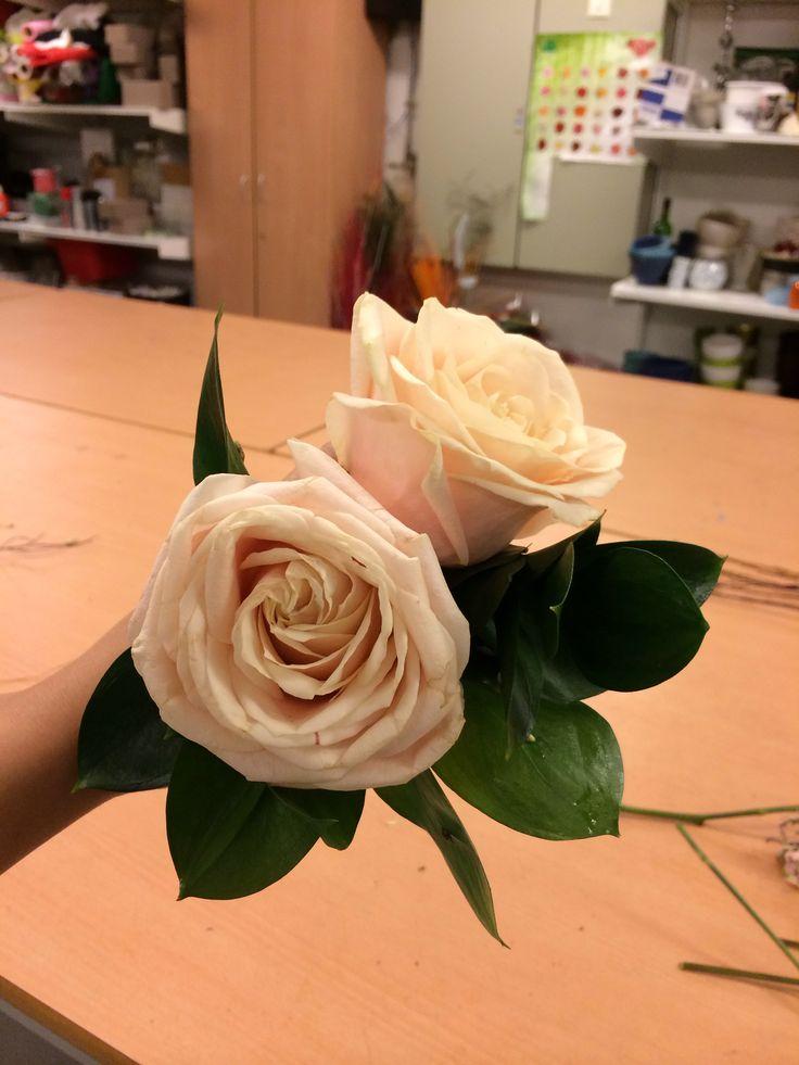 Blomster 15