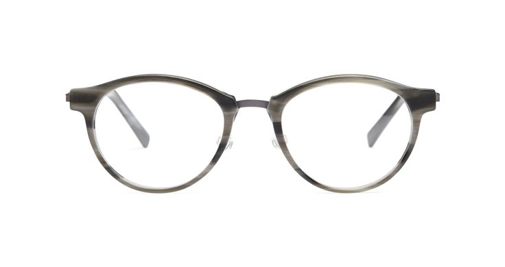 FLEYE | Jo 4015 | The Contemporary Acetate Collection
