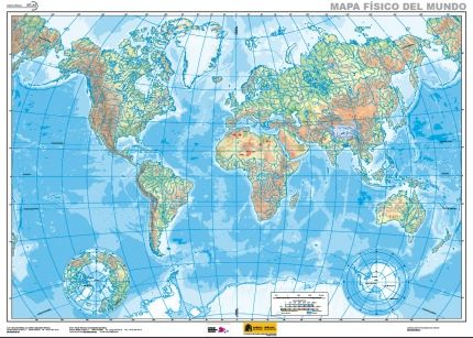 15 best MAPAS images on Pinterest  Asia Weather and School