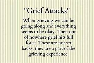Grief And Loss Quotes. QuotesGram