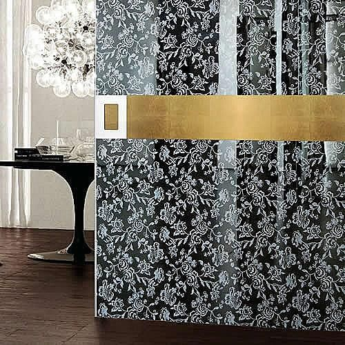 Итальянская дверь Adielle #adielle #mitika #doors #glass #дверь #sliding_doors #раздвижные_двери #идеал_интерьер
