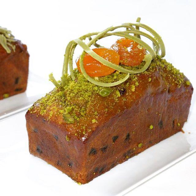 Marcha tea& dry abricot. צום קל וגמר חתימה טובה!Курага и чай матча; шоколадные фитюльки  с чаем матча и фисташками,- серьёзная заявка для белого шоколада на съедобность)) #gargeran  #gâteau  #gouter  #gourmet  #gastroart  #cake  #cakeart  #chocolat  #telaviv  #haifa #instafood  #Israeli_kitchen  #foodies  #foodporn  #foodStyling  #pastry  #pastryart  #pâtisserie  #pastryschool  #bakery  #boulangerie  #pastrychef  #pastryPassion #sweets  #tea #chocolate  #chocolatelovers