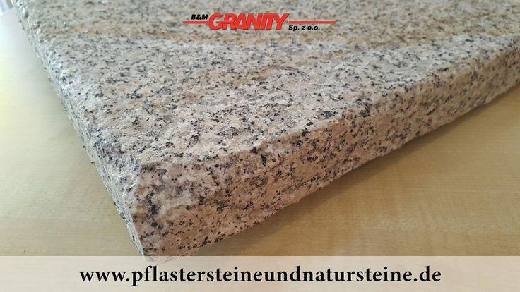 """Firma B&M GRANITY – veraltete, """"antike"""", """"alte"""" frostbeständige Gredplatten aus Granit – unterschiedliche Varianten. Eine neue, wunderbare Alternative zu den alten gebrauchten Platten, die man sowohl bei der Renovierung von alten architektonischen Projekten  als auch sehr modernen Bau-Ideen (als eine Verbindung zwischen der Vergangenheit und Gegenwart) verwenden kann.    http://www.pflastersteineundnatursteine.de/fotogalerie/alte-gebrauchte-natursteine/"""