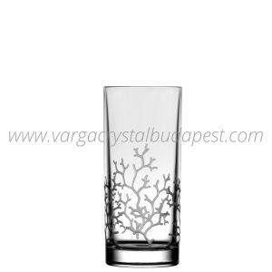 Coral Clear HB 125€