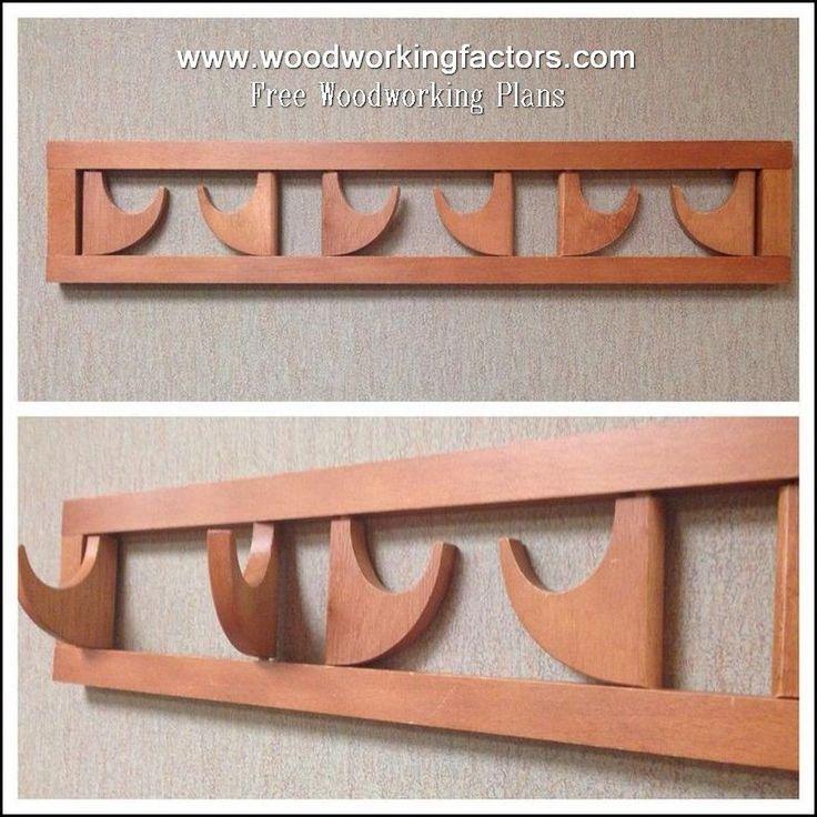 Makeshift Fine Woodworking Website #woodworkingtool #DiyWoodworkingGifts
