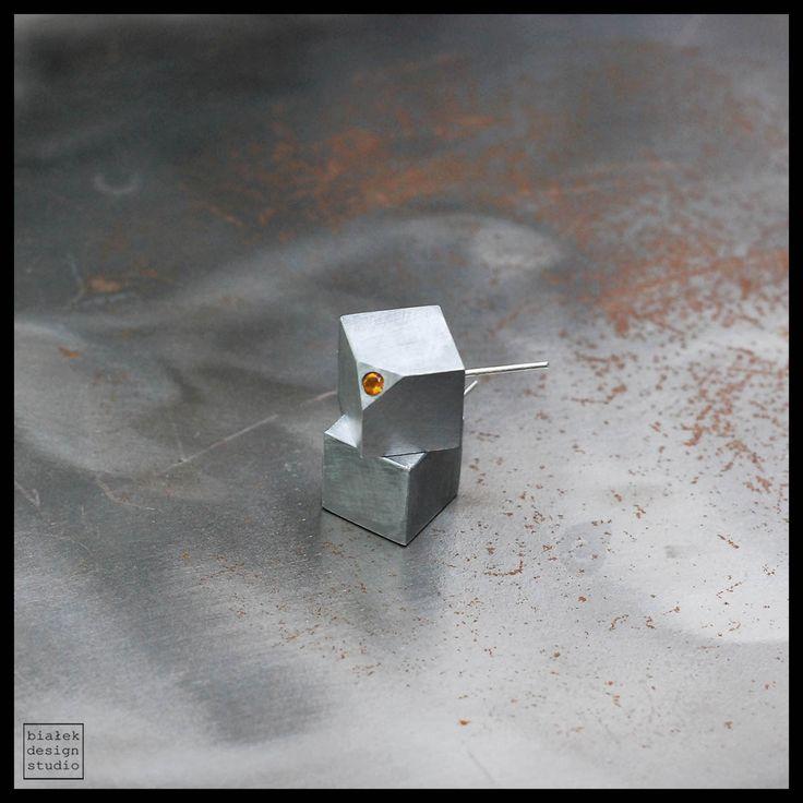 Bialek Design Studio  - contemporary jewelry