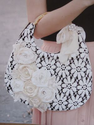 #handmade #handbags