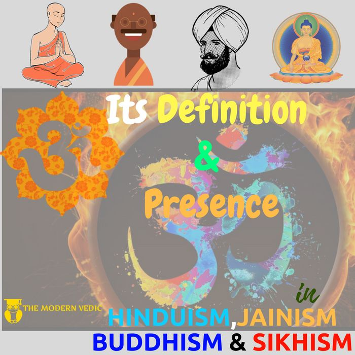 #themodernvedic #om #aum #spiritual #purifying #brahma #vishnu #mahesh #blessings #vedas #buddhism #jainism #sikhism #onkar #omkar #force #power #atman #brahman #soul #self_within #ultimate_reality #entirety_of_the_universe #truth #divine #supreme_spirit #cosmic #knowledge #upanishads #vedanta_philosphy #cosmic_sound #mystical_syllable #affirmation _to_something_divine #symbolism_for_abstract_spiritual_concepts #sama_veda #hymns #songs #octave #mantras #chants #citations #om_bhuvah_svah…