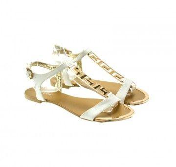 http://xseo.ro/promotii/sandale-madria-albe-depurtat-ro/