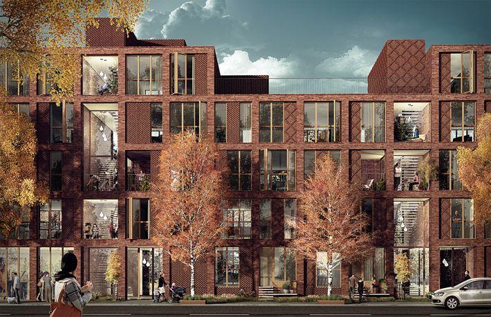 01_LETH-GORI-+-Powerhouse-Company_Non-Profit-Housing_Exterior