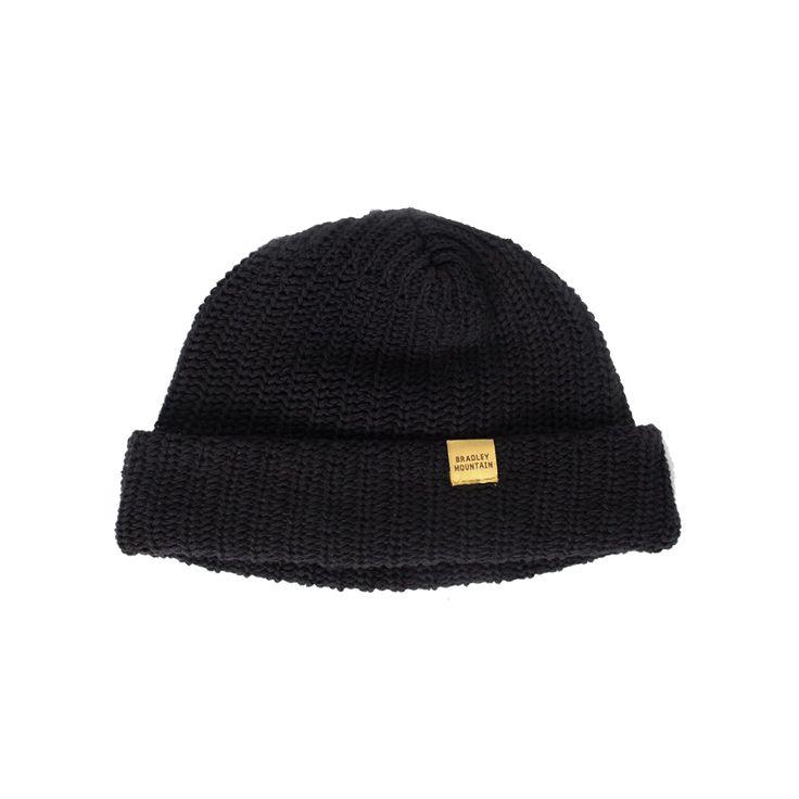 Bm Bucket Hat Black Out Bucket - ONeill caps   Hatstore.co.uk