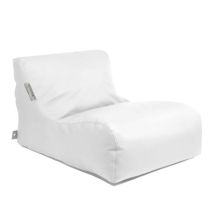 ... Bequem Die Besten 25+ Sitzsack Kaufen Ideen Auf Pinterest Sitzkissen   Der  Sitzsack Trendy Und Super ...