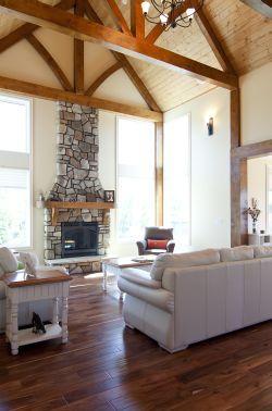 """Let the sunshine in"" #homebuilder #colbray homes"