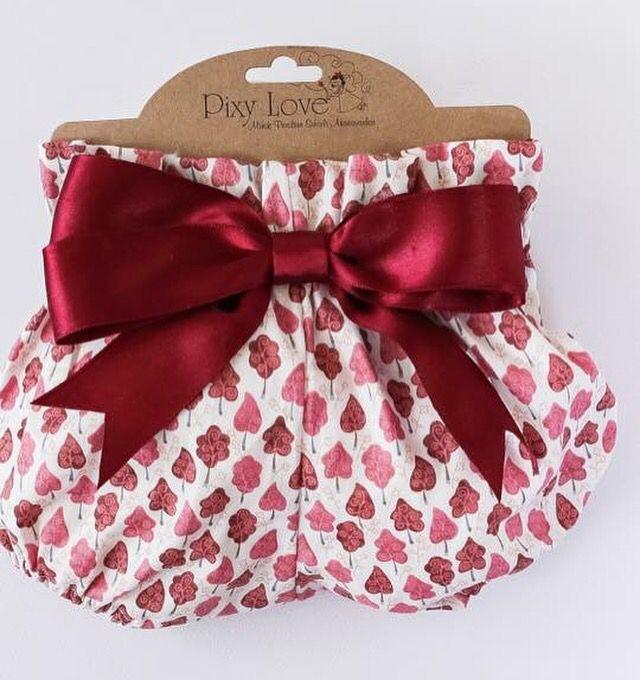 Φουφούλα για νεογέννητο κοριτσάκι. Πρωτότυπο δώρο για μαιευτήριο!