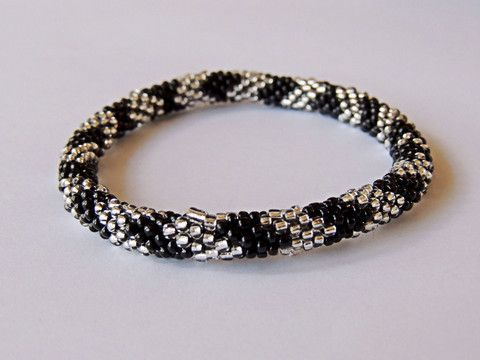 Modelo Chainmaille