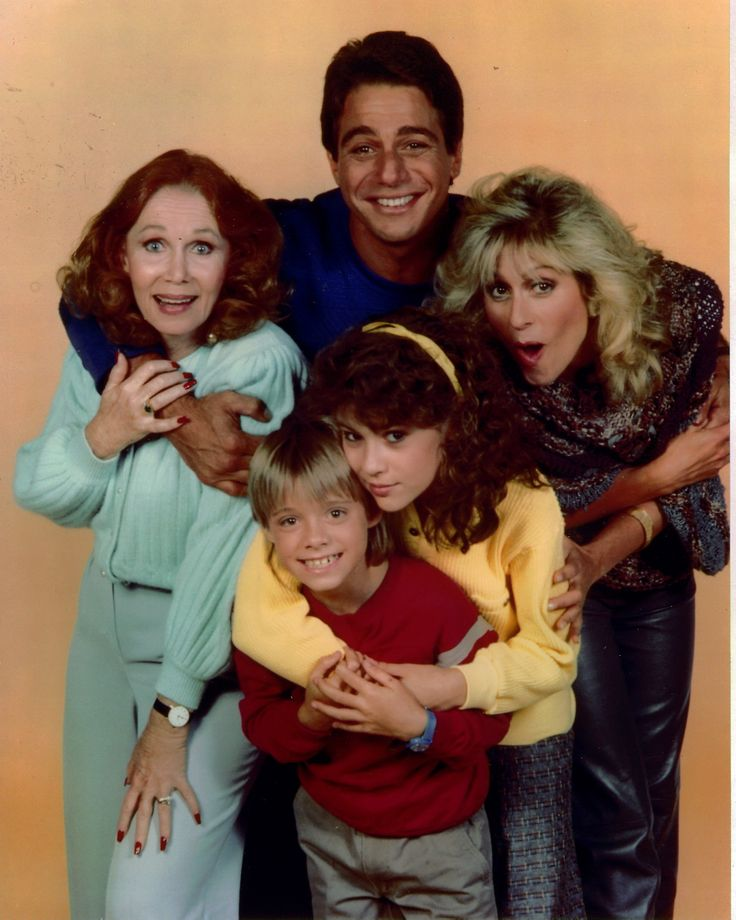 Who's the Boss? is an American sitcom  from September 20, 1984 to April 25, 1992. Starring Tony Danza  Judith Light  Alyssa Milano  Danny Pintauro  Katherine Helmond
